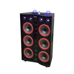 caixa-amplificada-amvox-paredao-aca3000-potencia-3000w-rms-bluetooth-funcao-gravar-radio-fm-1