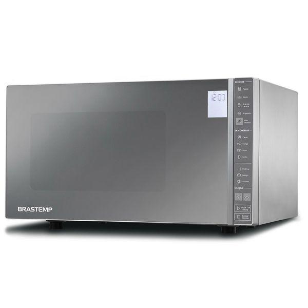 micro-ondas-32-litros-bms45cr-inox-espelhado-com-painel-integrado-brastemp-1