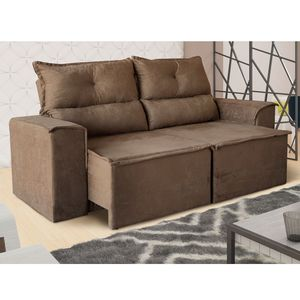 sofa-estofado-3-luagares-retratil-e-reclinavel-roma-estofado-linhares-1