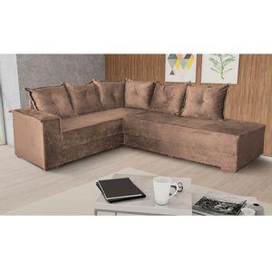 sofa-estofado-de-canto-marrom-5-lugares-moscou-estofados-linhares-1