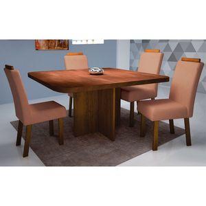 sala-de-jantar-turim-com-4-cadeiras-bom-pastor