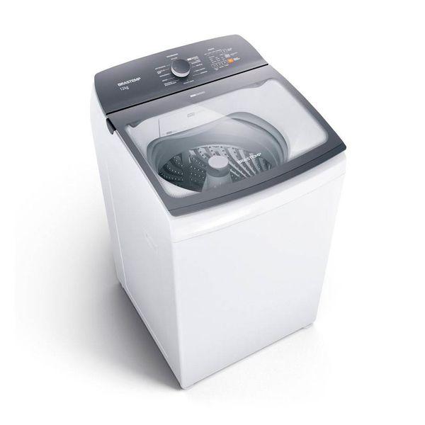 lavadora-12kg-brastemp-bwk12abana-12-programas-cesto-inox-centrifugacao-1