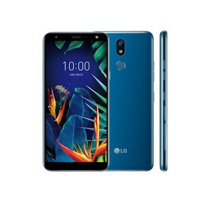 smartphone-lg-k12-plus-lmx420-azul-dual-chip-tela-5-7--32gb-camera-traseira-16mp-e-frontal-8mp-1