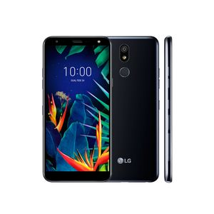 smartphone-lg-k12-plus-lmx420-preto-dual-chip-tela-5-7--32gb-camera-traseira-16mp-e-frontal-8mp-1