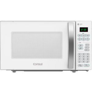 micro-ondas-consul-20-litros-cma20ab-display-digital-relogio-1