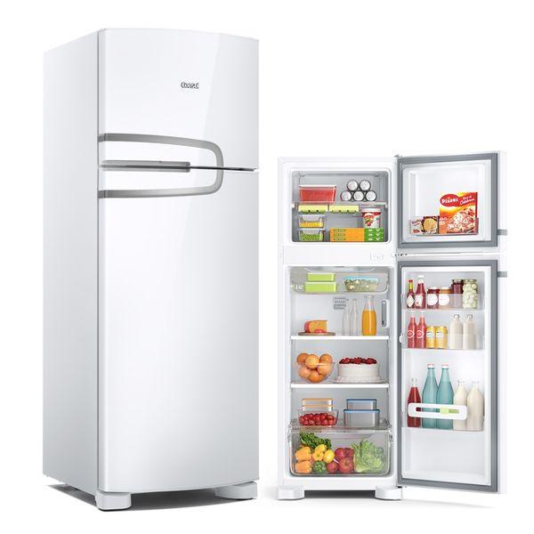 refrigerador-frost-free-consul-340-litros-crm39ab-com-funcao-turbo-e-prateleira-com-ajuste-de-altura-1