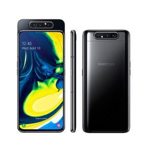 smartphone-samsung-a80-a805f-128gb-tela-6-7-camera-rotatia-tripla-48mp-8mp-scanner-3d-8gb-ram-preto-1