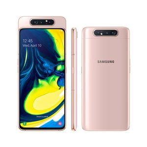 smartphone-samsung-a80-a805f-128gb-tela-6-7-camera-rotatia-tripla-48mp-8mp-scanner-3d-8gb-ram-rosa-1