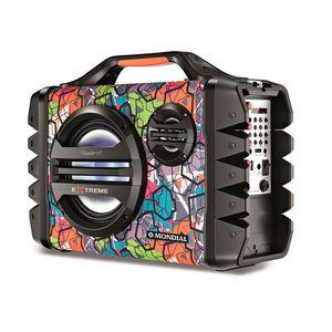 caixa-multi-connect-thunder-vi-extreme-mco-06-mondial-potencia-120w-bluetooth-gravador-digital-1