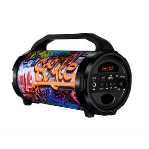 caixa-thunder-x-double-extreme-mco-11-mondial-bluetooth-50w-rms-display-digital-1