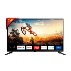 smart-tv-led-philco-39-ptv39e60sn-resolucao-hd-dtv-wi-fi-hdmi-e-usb-1