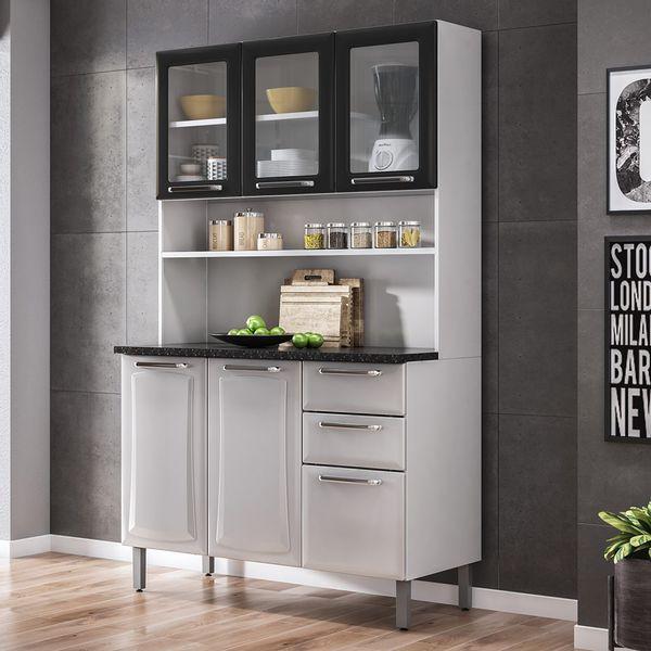 kit-cozinha-em-aco-regina-3-portas-de-vidro-itatiaia-1