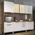 Móveis para Cozinha - Móveis Simonetti